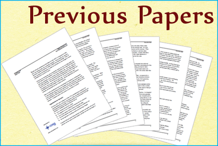 APDHTE Model Papers, APDHTE previous question Papers, APDHTE old Papers