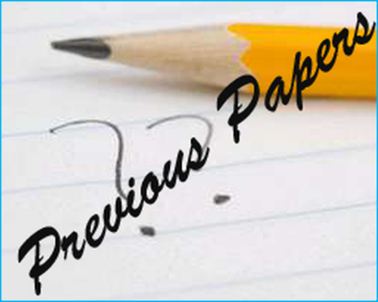 BTEUP Previous Year Question Papers, BTEUP model question Year Question Papers, BTEUP Syllabus