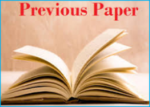 MSBTE Model Question Papers, MSBTE sample Question Papers, MSBTE Question papers summer, MSBTE Question papers winter