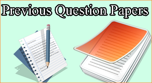 SBTE Jharkhand Model Papers, SBTE Jharkhand question bank, SBTE Jharkhand previous Papers