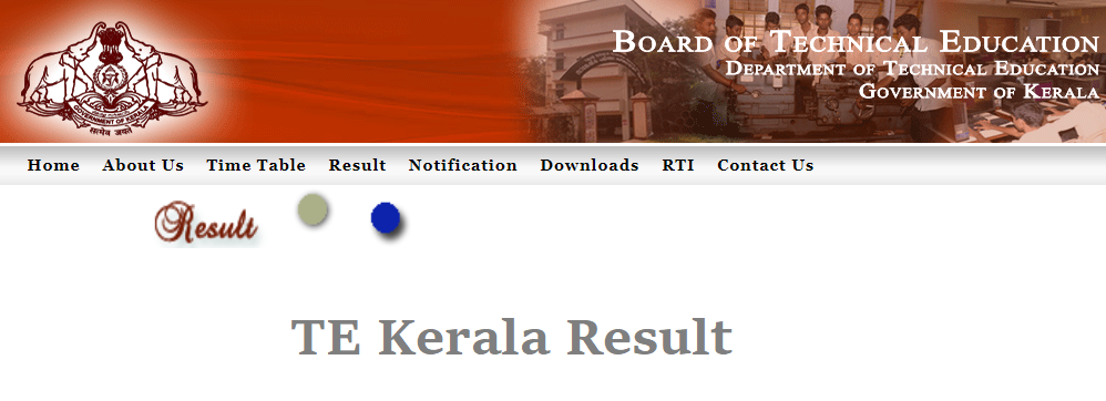 tekerala result, tekerala result 2019, tekerala results, tekerala results 2019, www.tekerala.org result 2019, tekerala candidate login result, tekerala revaluation result 2019, tekerala result Nov 2019,