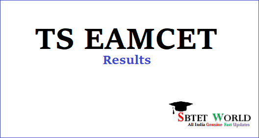ts-eamcet-results, ts-eamcet, ts-eamcet-results-2020, ts-eamcet-2020-results