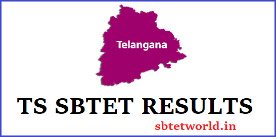 ts sbtet results. ts sbtet results 2018, ts sbtet Diploma results, ts sbtet c18 results, ts sbtet c16 results, ts sbtet c14 results, ts sbtet c09 results