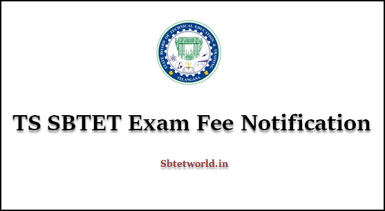 ts_sbtet_exam_fee_dates