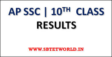 AP-SSC-Results