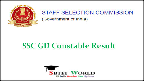 ssc-gd-constable-result-2021