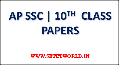 AP-SSC-Previous-Papers