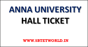 Anna-University-Hall-Ticket