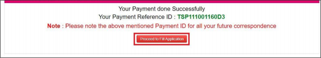 ts-eamcet-application-form